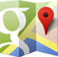 icon_google-map.png